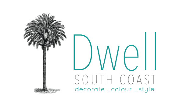 Dwell South Coast - Colour Consultant + Decorator