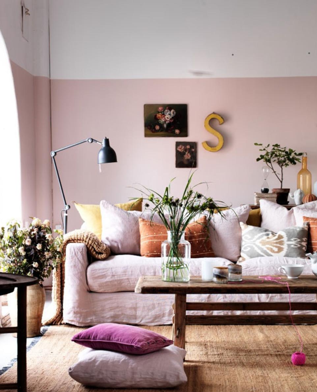 Image via Apartment 34