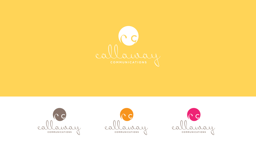 CallawayLogo.jpg