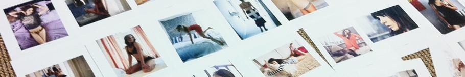 slideshow1.jpg