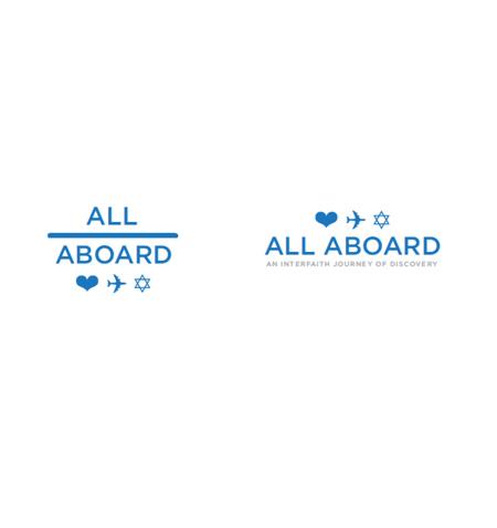 AllAboard3.jpg