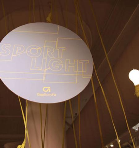 Sportlightlast.jpg