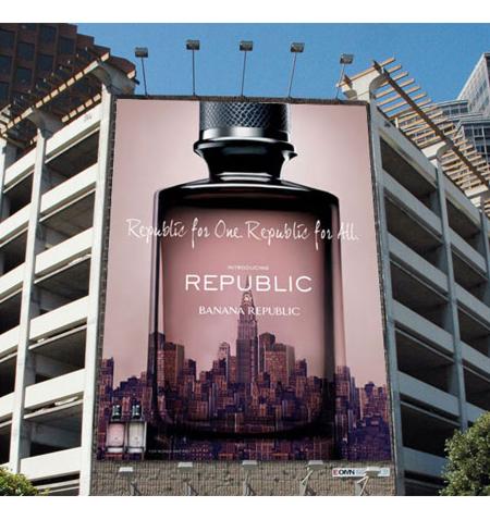 Republic4.jpg