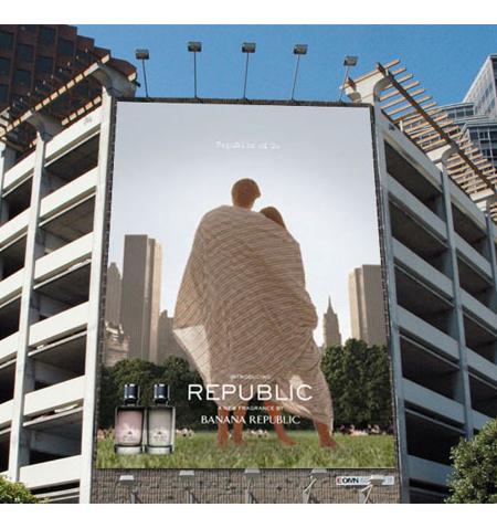 Republic2.jpg
