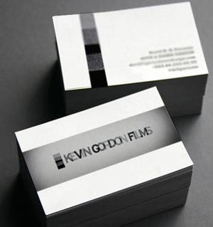 KevinGordonFilms.jpg
