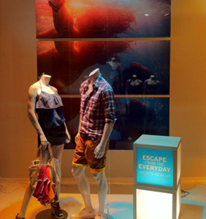 GapSummerWindows1.jpg