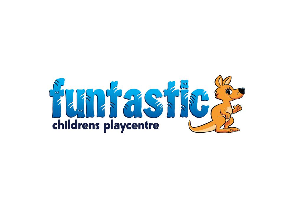 Funtastic Childrens Playcentre