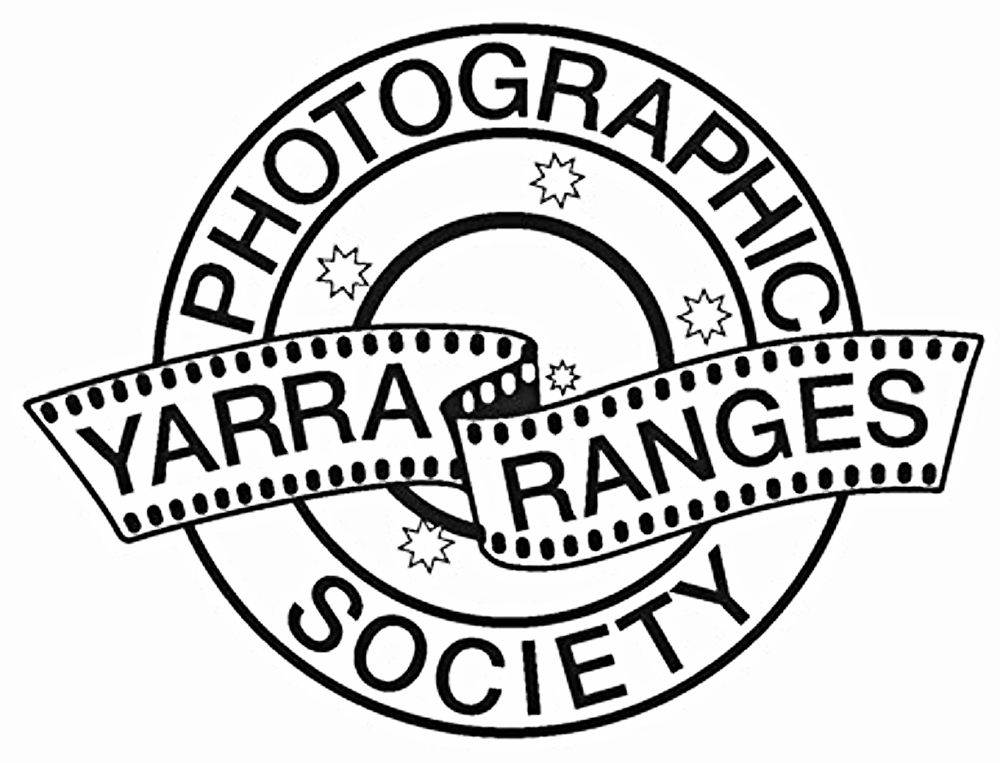 Yarra Ranges Photographic Society