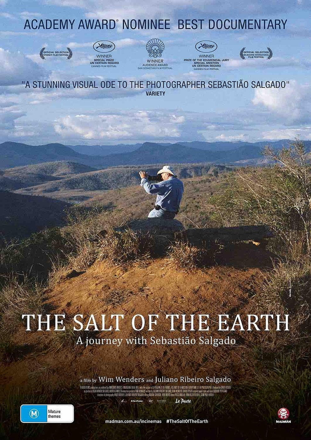 Salt of the Earth Poster SMALL.jpg