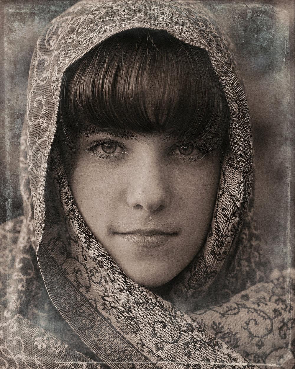Helen Christie - The Traveller.jpg