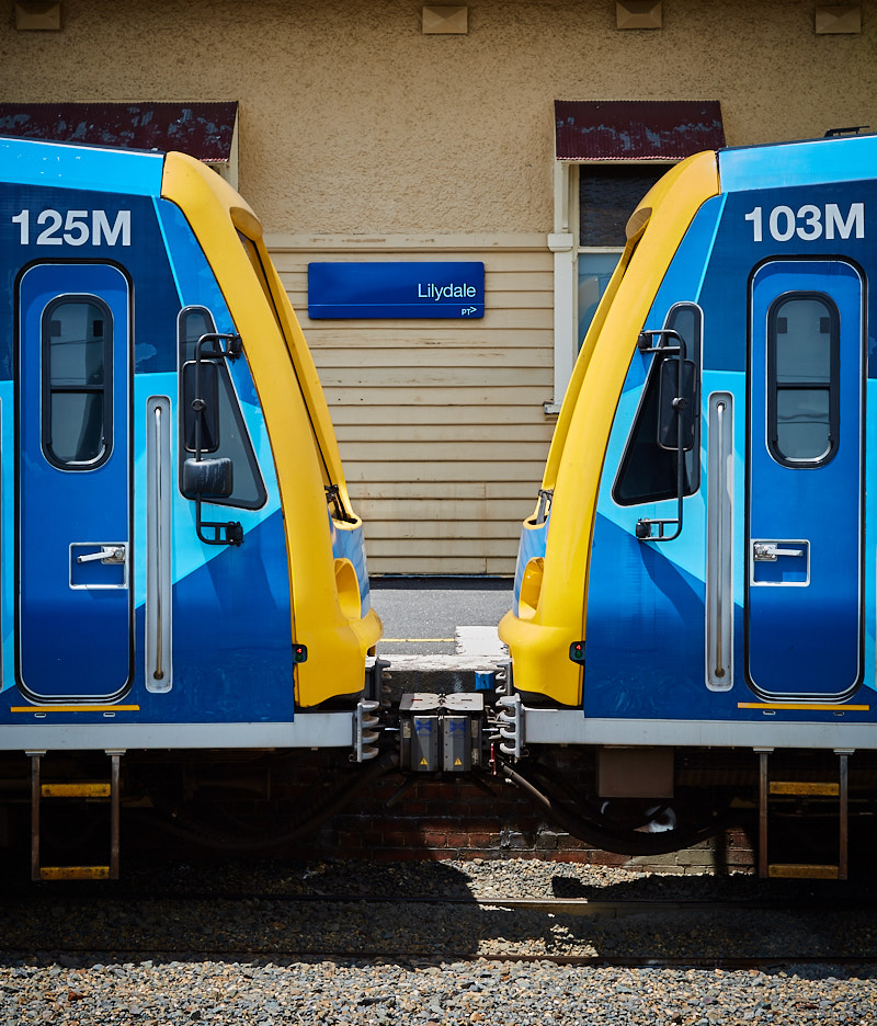 HL Railway 3.jpg