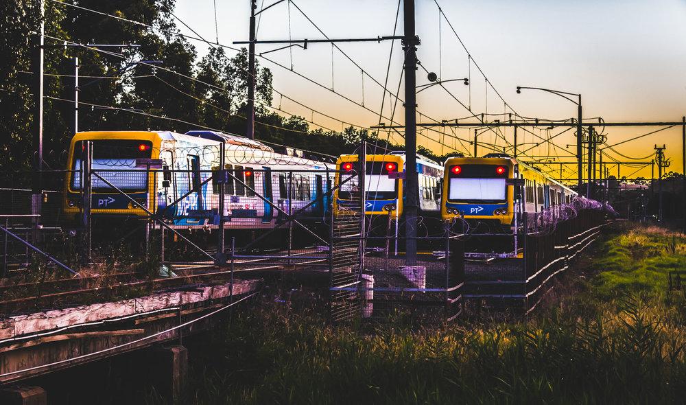 Trains-1.jpg