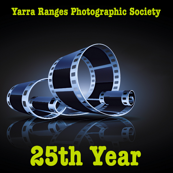 25th Ann Logo - 2.jpg