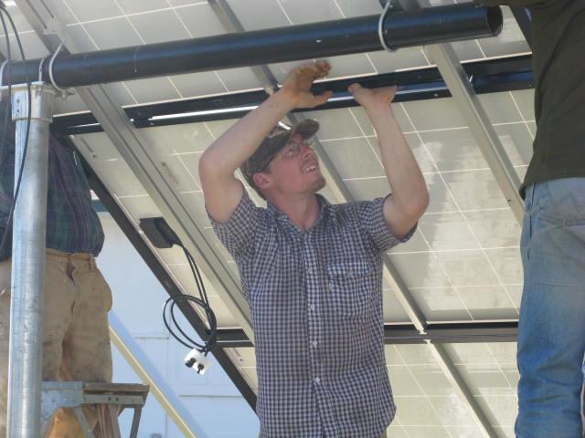 solar array 032.JPG