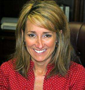 Gina Shatley