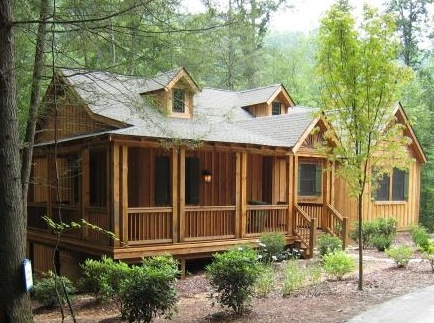 Cashiers-Cottage-p3_290883_5516207l.jpg