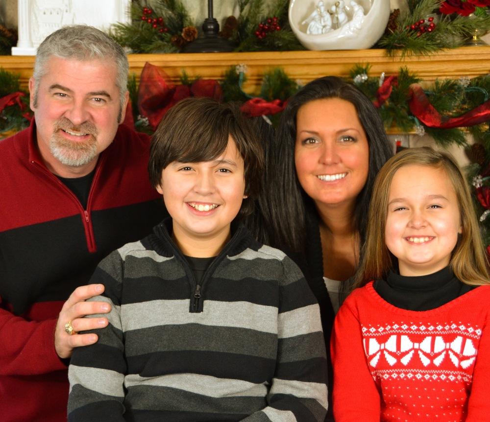 Family Xmas1.jpg
