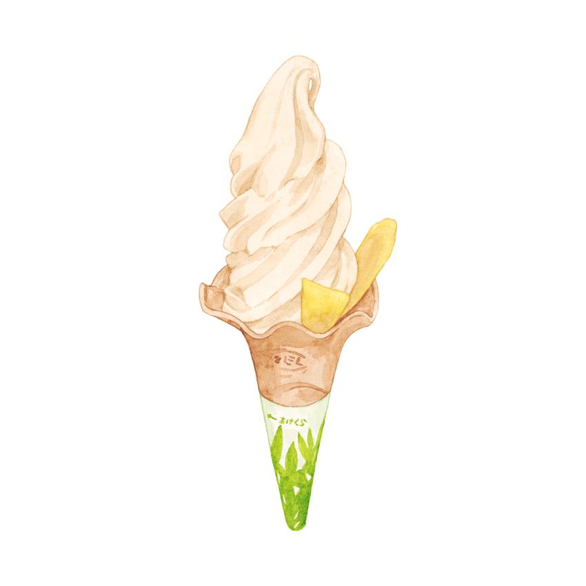 Justine-Wong-Illustration-21-Days-in-Japan-Asakusa-Yam-Ice-Cream.jpg