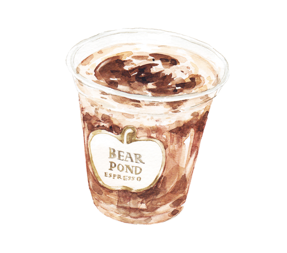 Justine-Wong-Illustration-21-Days-in-Japan-Bear-Pond-Coffee.jpg