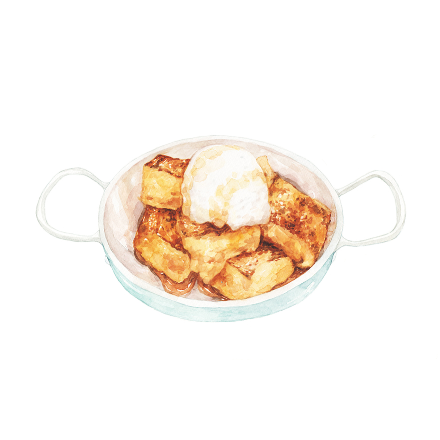 Justine-Wong-Illustration-21-Days-in-Japan-French-Toast.jpg