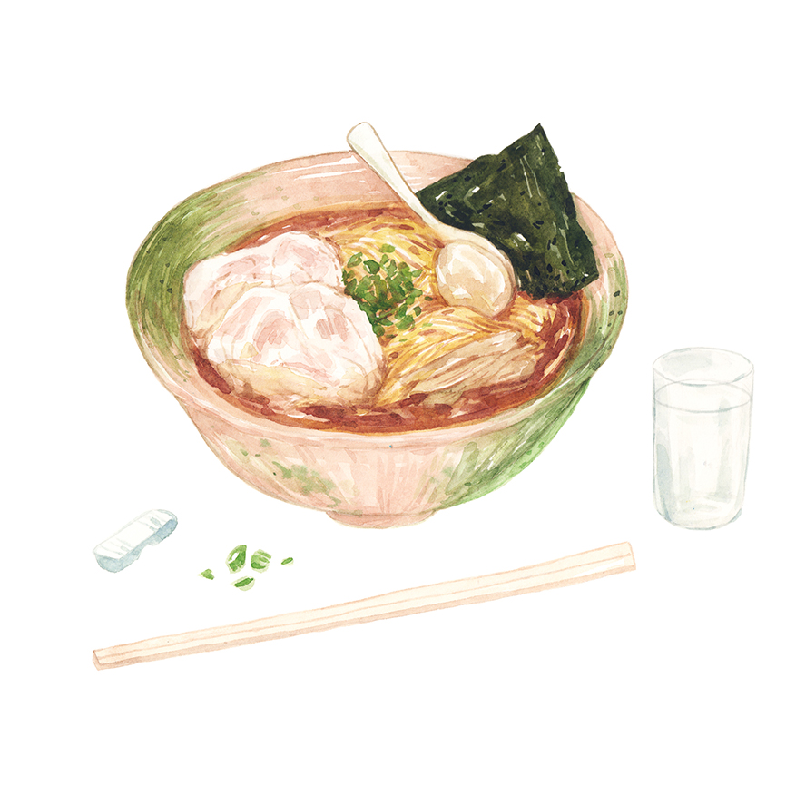 Justine-Wong-Illustration-21-Days-in-Japan-Fukumen-Ramen-Noodles.jpg