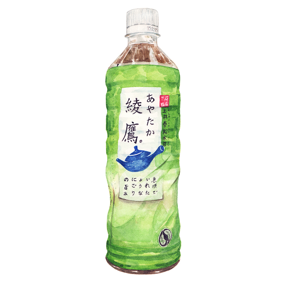 Justine-Wong-Illustration-21-Days-in-Japan-Green-Tea.jpg