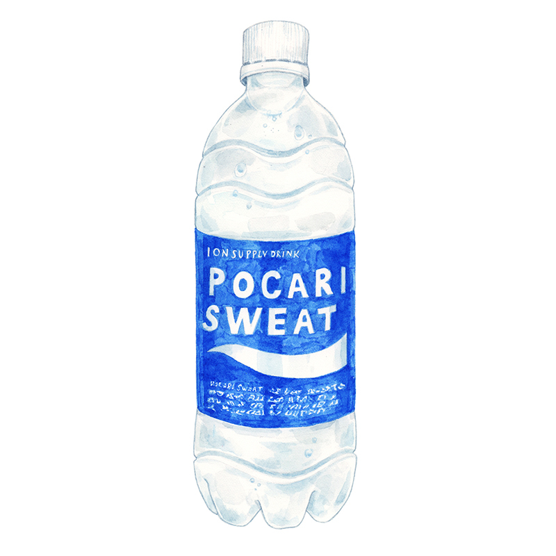 Justine-Wong-Illustration-21-Days-in-Japan-Pocari-Sweat.jpg
