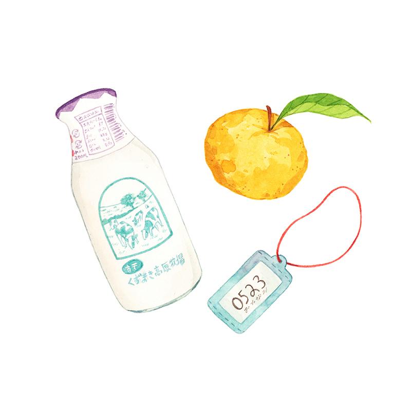 Justine-Wong-Illustration-21-Days-in-Japan-Sento-Milk.jpg