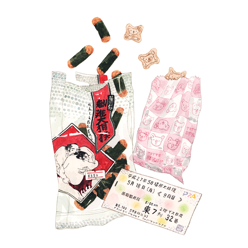 Justine-Wong-Illustration-21-Days-in-Japan-Sumo-Snacks.jpg