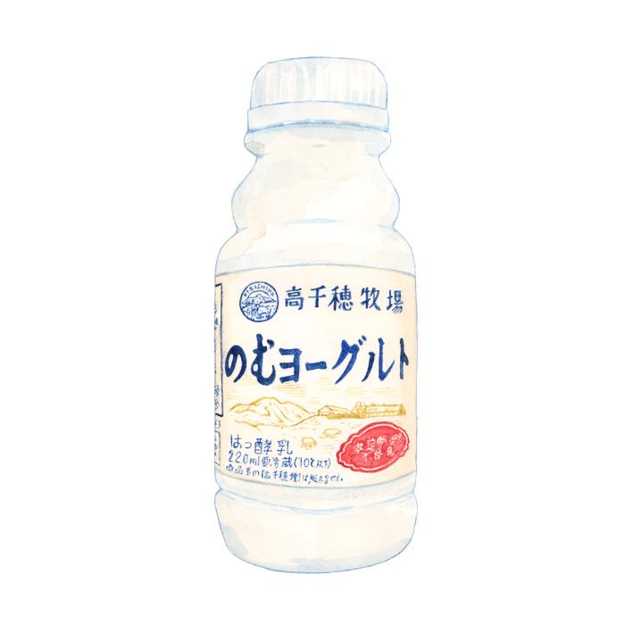 Justine-Wong-Illustration-21-Days-in-Japan-Yogurt.jpg