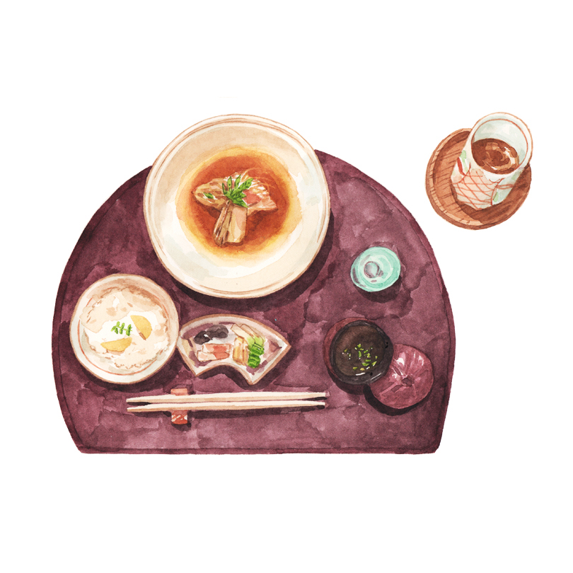 Justine-Wong-Illustration-Hakone-Hoshino-Resort-Kaiseki.jpg
