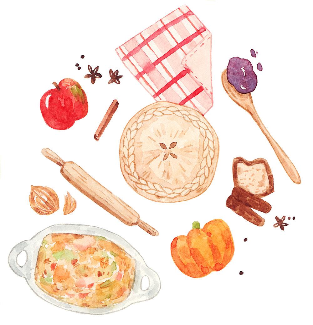 Justine-Wong-Illustration-Stylecooler-Fall-Comfort-Food.jpg