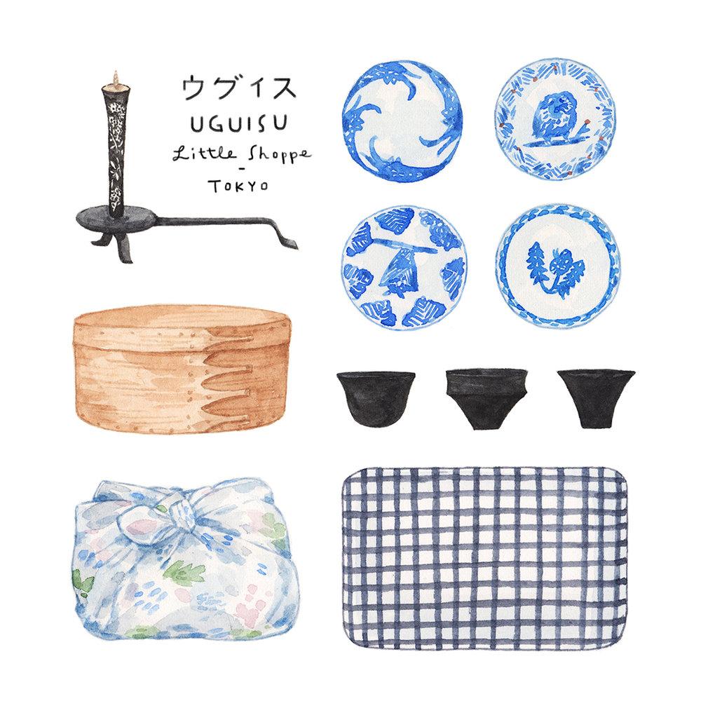 Justine-Wong-Illustration-Uguisu-Little-Shoppe-Tokyo.jpg
