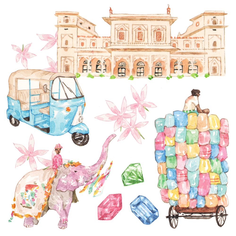 Justine-Wong-Illustration-Ace-Camps-Jaipur-India-Travel.jpg