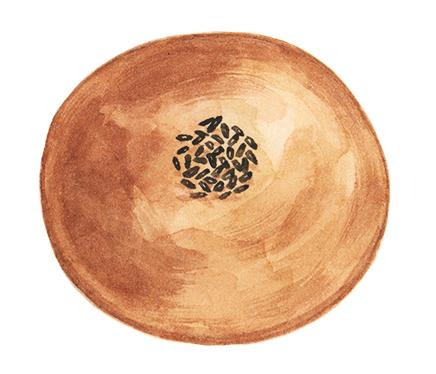 Justine-Wong-Illustration-Bread-02.jpg