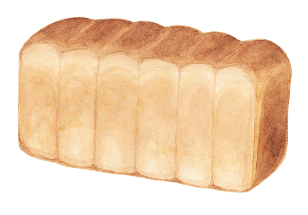 Justine-Wong-Illustration-Bread-03.jpg