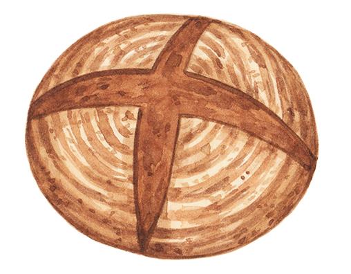 Justine-Wong-Illustration-Bread-01.jpg
