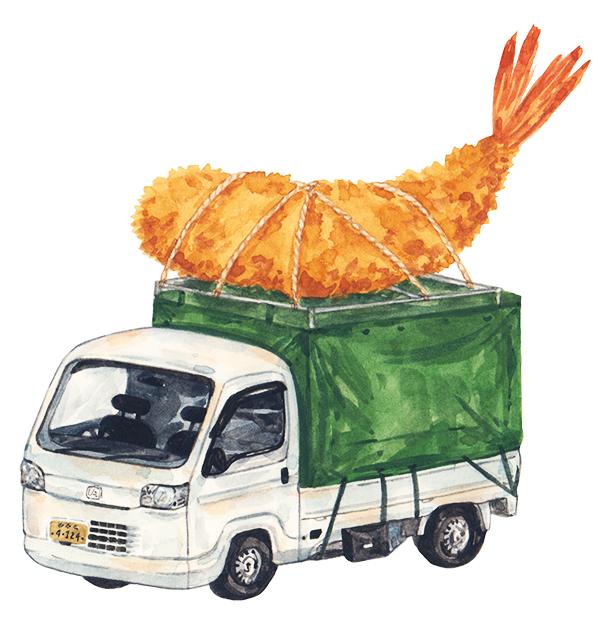 Justine-Wong-Illustration-Tempura-Truck-Lo-Res.jpg