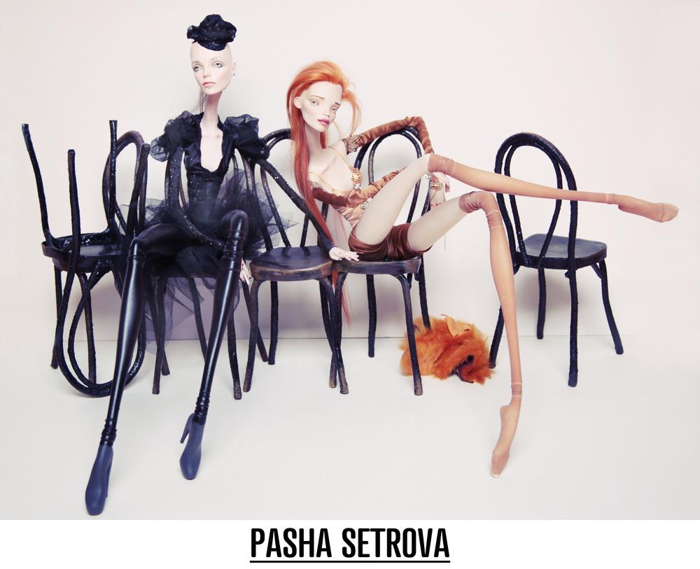Pasha i Yulya Izbili Glamour_e.jpg