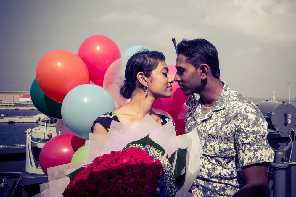 The Wedding Proposal - Stanley & Poongzuhali  (145 of 200)e.jpg