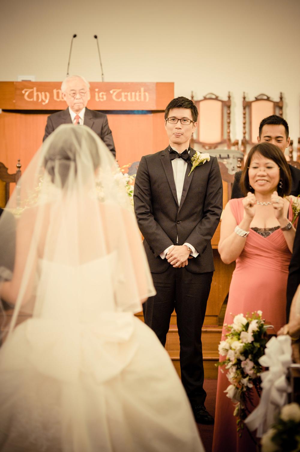 203- Josh & Mel's_Wedding & Dinner-e.jpg