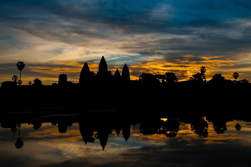 angkor wat (1 of 1).jpg