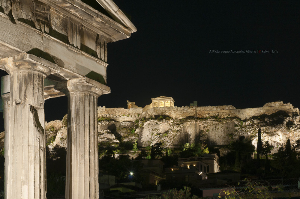 A Picturesque Acropolis, Athens-e.jpg
