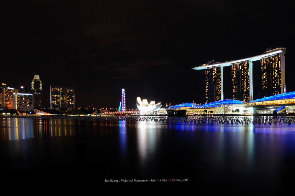 Realizing a Vision of Tomorrow - Marina Bay-e.jpg