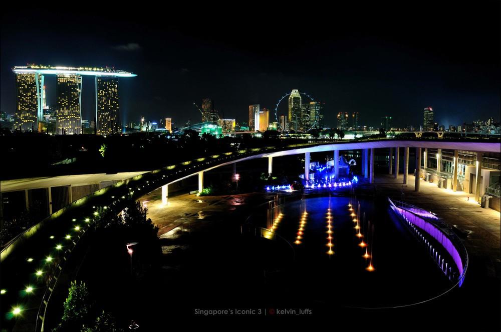 Singapore's Iconic 3.jpg