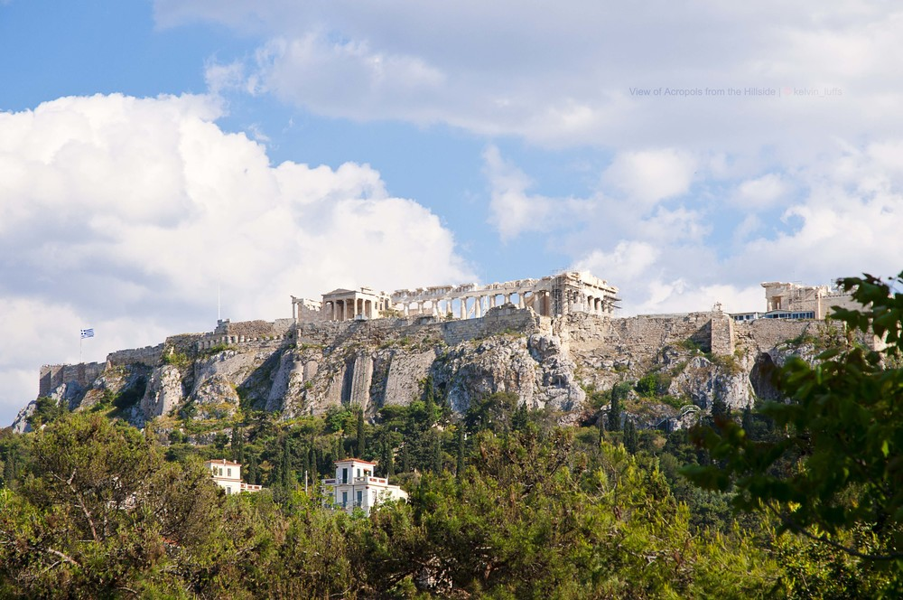 View of Acropolis from the Hillside copy-e.jpg