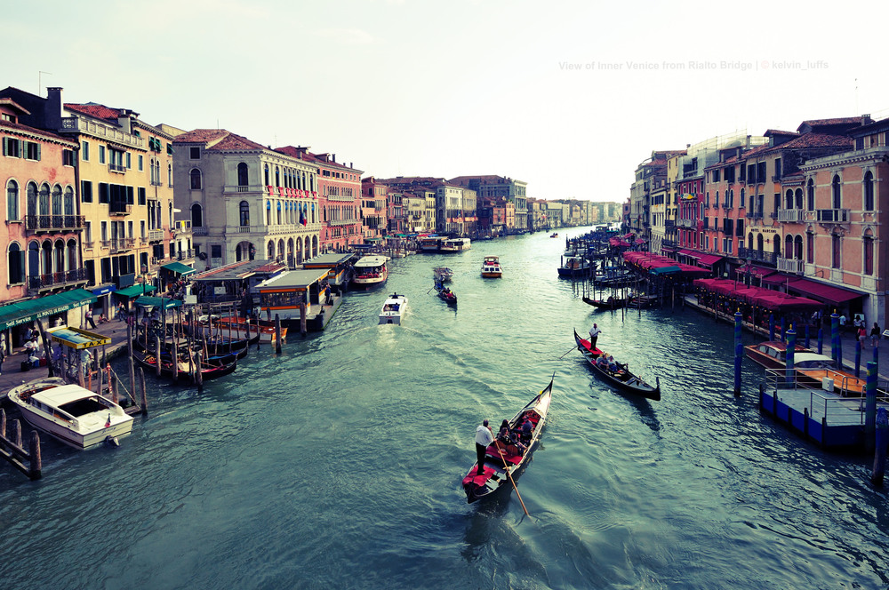 View of Inner Venice from Rialto Bridge.jpg
