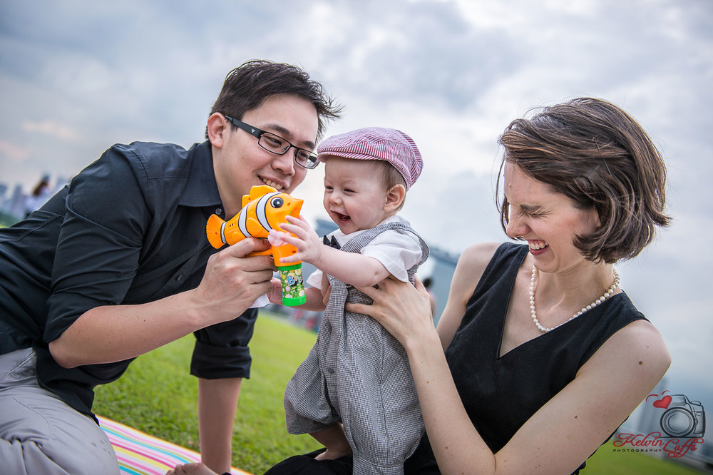 Family Shoot for the Lois 1 @ Kelvin Luffs Photography.jpg