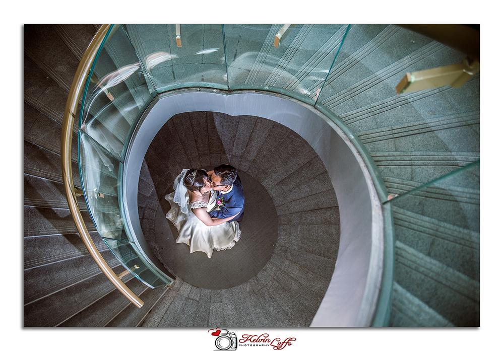 Kee Kiat & Melissa 1 @ Capella Sentosa - Kelvin Luffs Photography.jpg