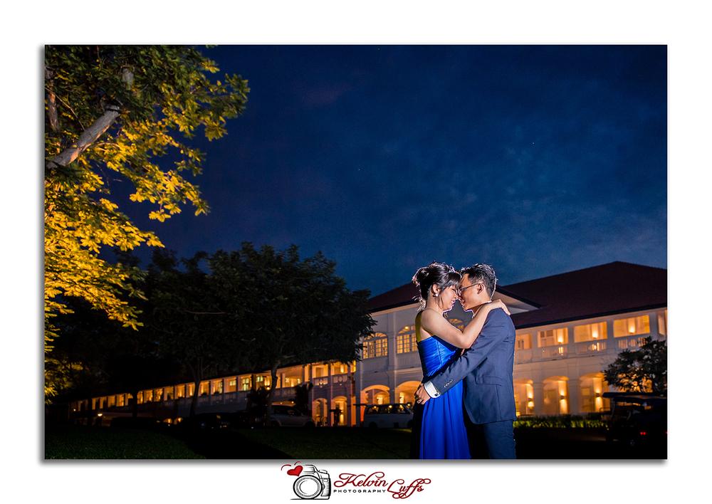 Kee Kiat & Melissa 2 @ Capella Sentosa - Kelvin Luffs Photography.jpg